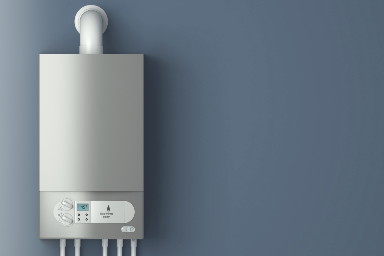 How to choose a boiler